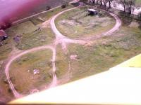 Name: property next to school yard in elk grove.jpg Views: 654 Size: 104.1 KB Description: