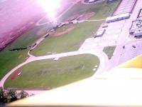 Name: Elk Grove high school.jpg Views: 678 Size: 68.5 KB Description: Elk Grove High School
