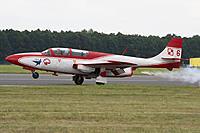 Name: TS-11 iskra Jet pictures. 3.jpg Views: 11 Size: 15.0 KB Description: