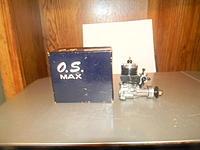 Name: OS 15 III RC 002.JPG Views: 47 Size: 77.3 KB Description: