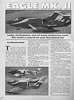Name: Eagle Mk II 1.jpg Views: 223 Size: 109.0 KB Description: