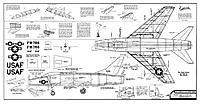 Name: F-100AJ.jpg Views: 232 Size: 55.9 KB Description: