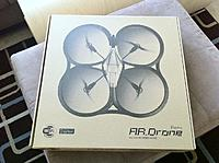 Name: drone1.jpg