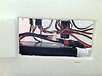 Name: photo 3 (11).JPG Views: 204 Size: 37.9 KB Description: