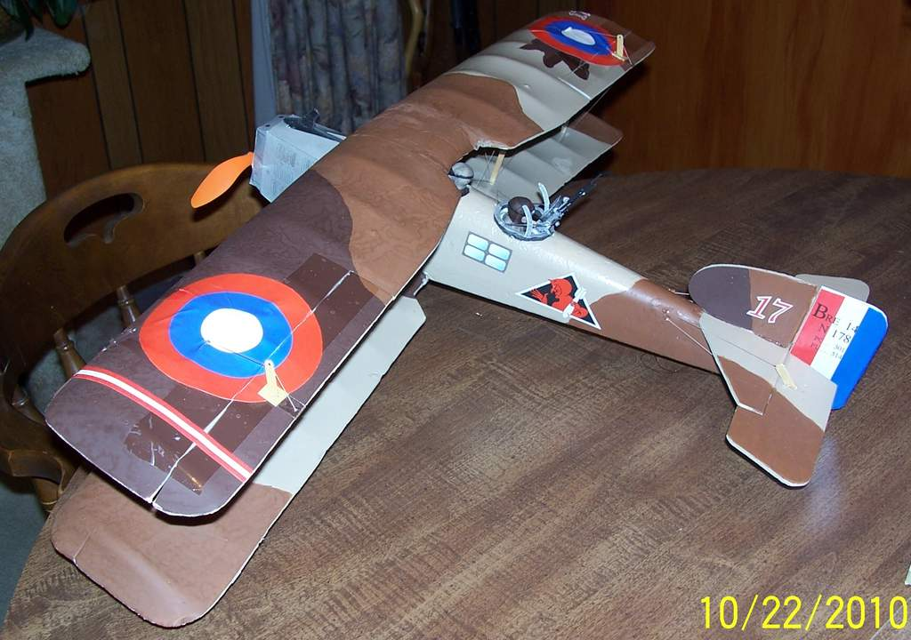 Name: plane 029.jpg Views: 201 Size: 90.5 KB Description: