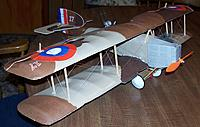 Name: plane 030.jpg