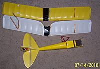 Name: plane 002.jpg