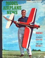 Name: Jan-63_MAN_Cover.jpg Views: 432 Size: 65.0 KB Description: January 1963 Model Airplane News Cover