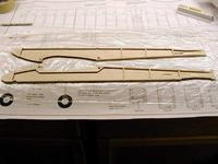 Name: Photo_02.jpg Views: 515 Size: 87.9 KB Description: Assembled fuselage sides