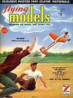 Name: Bandit cover artwork.jpg