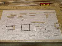 Name: Photo_01.jpg