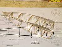 Name: Photo_05.jpg