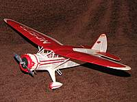 Name: Photo_55.jpg