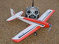 Name: Orion_3.jpg