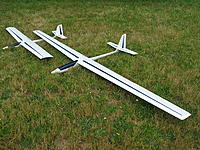 Name: 6-17-07 024.jpg