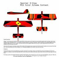 Name: test sxpoiler.jpg Views: 240 Size: 46.2 KB Description:
