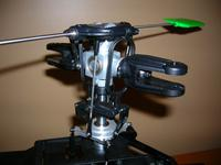 Name: DSCN3810.jpg
