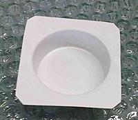 Name: plastic servo wing cups.jpg Views: 304 Size: 40.3 KB Description: