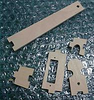 Name: 1.jpg Views: 188 Size: 242.0 KB Description: pre cut ply parts supplied. (Had to scratch my head for a minute as it is a long time since I have looked at a jigsaw puzzle!)