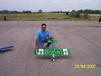 Name: 100_2033.jpg Views: 162 Size: 112.3 KB Description: Victor Manuel Agraz y su stick 35