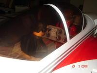 Name: cockpit.jpg Views: 114 Size: 47.6 KB Description: