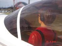 Name: cockpit2.jpg Views: 99 Size: 42.4 KB Description: