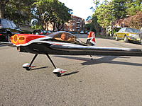 Name: Airborne selection 028.jpg