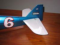 Name: Outrageous #6 Electric Formula 1 007.jpg Views: 569 Size: 53.3 KB Description: