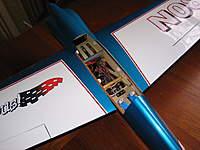 Name: Outrageous #6 Electric Formula 1 009.jpg Views: 768 Size: 72.9 KB Description: