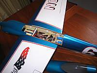 Name: Outrageous #6 Electric Formula 1 008.jpg Views: 586 Size: 74.4 KB Description: