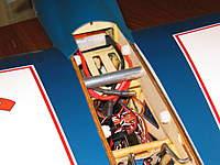 Name: Outrageous #6 Electric Formula 1 010.jpg Views: 879 Size: 82.4 KB Description: