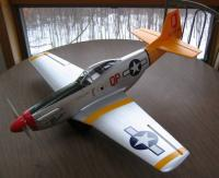 Name: P 51 Mustang.jpg