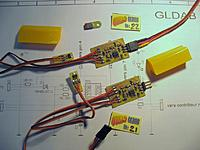 Name: Gldab Protos150907.jpg