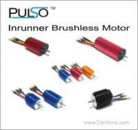 Name: inrunner motor-11(1).jpg Views: 393 Size: 45.0 KB Description: