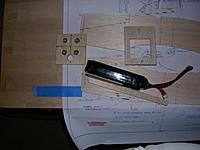Name: FF 005 Battery compartment  option 1.jpg Views: 105 Size: 161.1 KB Description: