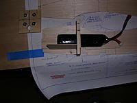 Name: FF 006 Battery compartment option 2.jpg Views: 104 Size: 151.3 KB Description: