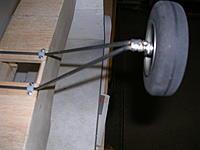 Name: FF 014 Soldered Landing gear wires.jpg Views: 108 Size: 128.2 KB Description: