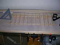Name: S 003 One wing framed.jpg Views: 311 Size: 148.7 KB Description:
