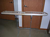 Name: S 025 Completed wing front top view.jpg Views: 176 Size: 185.2 KB Description: