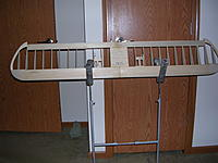 Name: S 023 Completed wing.jpg
