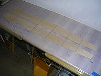 Name: S 029 Fuse side cut and marked for bulkheads.jpg