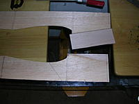 Name: S 031 Extending the fuse sides for flat bottom.jpg