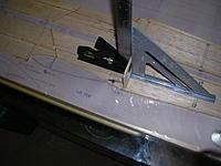Name: S 043 gluing bulkheads.jpg Views: 142 Size: 154.5 KB Description: