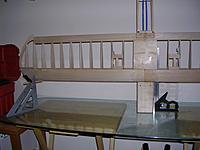 Name: S 054 Wingtip measured square.jpg Views: 146 Size: 148.0 KB Description: