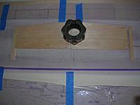 Name: S 058 Horizontal tail assembly.jpg Views: 127 Size: 150.9 KB Description: