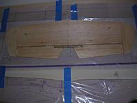Name: S 060 H tail and elevators..jpg Views: 147 Size: 167.0 KB Description: