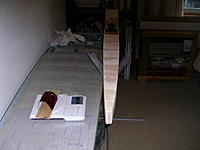 Name: S 086 bottom sheeting.jpg Views: 144 Size: 129.3 KB Description: