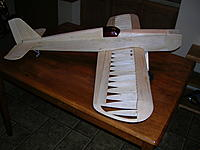 Name: S 104 Wing view.jpg Views: 50 Size: 155.6 KB Description: