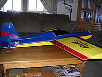 Name: SSE 13 Finished Airplane side.JPG