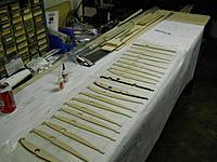 Name: 007.jpg Views: 85 Size: 199.6 KB Description: we have wood!!!
